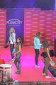 Geburtstagsfest Tag 2 - PlusCity Linz - Fr 01.09.2017 - 129