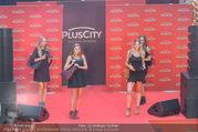 Geburtstagsfest Tag 2 - PlusCity Linz - Fr 01.09.2017 - 132