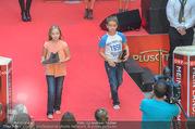 Geburtstagsfest Tag 2 - PlusCity Linz - Fr 01.09.2017 - 136