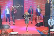 Geburtstagsfest Tag 2 - PlusCity Linz - Fr 01.09.2017 - 140