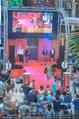Geburtstagsfest Tag 2 - PlusCity Linz - Fr 01.09.2017 - 141