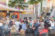 Geburtstagsfest Tag 2 - PlusCity Linz - Fr 01.09.2017 - 164