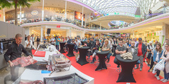 Geburtstagsfest Tag 2 - PlusCity Linz - Fr 01.09.2017 - 169