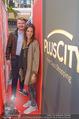 Geburtstagsfest Tag 2 - PlusCity Linz - Fr 01.09.2017 - 175