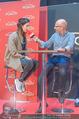 Geburtstagsfest Tag 2 - PlusCity Linz - Fr 01.09.2017 - 176