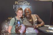 Geburtstagsfest Tag 2 - PlusCity Linz - Fr 01.09.2017 - 180