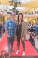 Geburtstagsfest Tag 2 - PlusCity Linz - Fr 01.09.2017 - Julia DUJMOVITS, Stefan KRAFT184