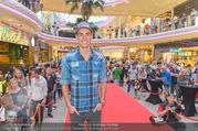 Geburtstagsfest Tag 2 - PlusCity Linz - Fr 01.09.2017 - Stefan KRAFT185