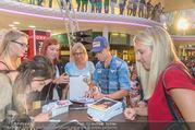 Geburtstagsfest Tag 2 - PlusCity Linz - Fr 01.09.2017 - 199