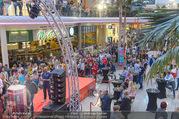 Geburtstagsfest Tag 2 - PlusCity Linz - Fr 01.09.2017 - 208
