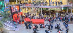 Geburtstagsfest Tag 2 - PlusCity Linz - Fr 01.09.2017 - 210