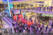 Geburtstagsfest Tag 2 - PlusCity Linz - Fr 01.09.2017 - 217