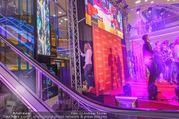 Geburtstagsfest Tag 2 - PlusCity Linz - Fr 01.09.2017 - 220
