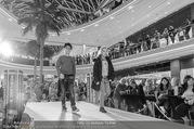 Geburtstagsfest Tag 2 - PlusCity Linz - Fr 01.09.2017 - 224