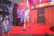 Geburtstagsfest Tag 2 - PlusCity Linz - Fr 01.09.2017 - 225