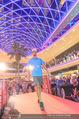 Geburtstagsfest Tag 2 - PlusCity Linz - Fr 01.09.2017 - 230
