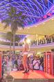 Geburtstagsfest Tag 2 - PlusCity Linz - Fr 01.09.2017 - 246