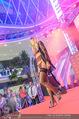 Geburtstagsfest Tag 2 - PlusCity Linz - Fr 01.09.2017 - 254