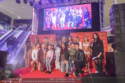 Geburtstagsfest Tag 2 - PlusCity Linz - Fr 01.09.2017 - 259