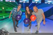 Geburtstagsfest Tag 2 - PlusCity Linz - Fr 01.09.2017 - Julia DUJMOVITS, Stefan KRAFT, Markus AUMAIR290