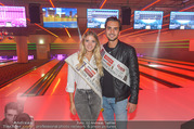 Geburtstagsfest Tag 2 - PlusCity Linz - Fr 01.09.2017 - Dragana STANKOVIC mit Freund Philipp RAFETSEDER293