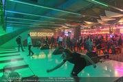 Geburtstagsfest Tag 2 - PlusCity Linz - Fr 01.09.2017 - 300