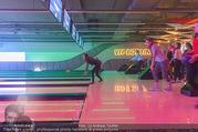 Geburtstagsfest Tag 2 - PlusCity Linz - Fr 01.09.2017 - 302