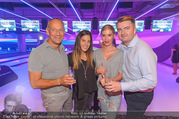 Geburtstagsfest Tag 2 - PlusCity Linz - Fr 01.09.2017 - 307