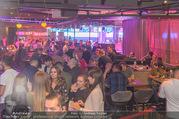 Geburtstagsfest Tag 2 - PlusCity Linz - Fr 01.09.2017 - 323