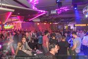 Geburtstagsfest Tag 2 - PlusCity Linz - Fr 01.09.2017 - 324