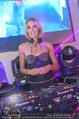 Geburtstagsfest Tag 2 - PlusCity Linz - Fr 01.09.2017 - Tanja LA CROIX am DJ-Pult327