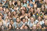Geburtstagsfest Tag 3 - PlusCity Linz - Sa 02.09.2017 - 33