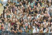 Geburtstagsfest Tag 3 - PlusCity Linz - Sa 02.09.2017 - Kreischende M�dels, Fans35
