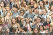 Geburtstagsfest Tag 3 - PlusCity Linz - Sa 02.09.2017 - Kreischende M�dels, Fans38