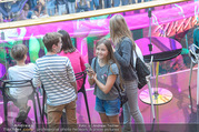 Geburtstagsfest Tag 3 - PlusCity Linz - Sa 02.09.2017 - 40