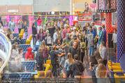 Geburtstagsfest Tag 3 - PlusCity Linz - Sa 02.09.2017 - 46