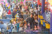 Geburtstagsfest Tag 3 - PlusCity Linz - Sa 02.09.2017 - 47