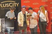 Geburtstagsfest Tag 3 - PlusCity Linz - Sa 02.09.2017 - 54