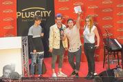 Geburtstagsfest Tag 3 - PlusCity Linz - Sa 02.09.2017 - 55