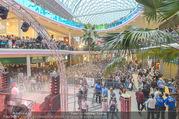 Geburtstagsfest Tag 3 - PlusCity Linz - Sa 02.09.2017 - 81