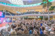 Geburtstagsfest Tag 3 - PlusCity Linz - Sa 02.09.2017 - 89
