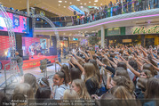 Geburtstagsfest Tag 3 - PlusCity Linz - Sa 02.09.2017 - Fanmassen, hysterisch, Fans, kreischende M�dels91
