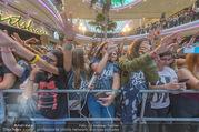Geburtstagsfest Tag 3 - PlusCity Linz - Sa 02.09.2017 - 95