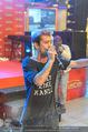 Geburtstagsfest Tag 3 - PlusCity Linz - Sa 02.09.2017 - 119