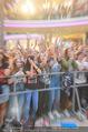 Geburtstagsfest Tag 3 - PlusCity Linz - Sa 02.09.2017 - Fans, kreischende M�dels, hysterisch, Teenager, Boyband136