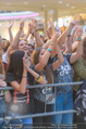 Geburtstagsfest Tag 3 - PlusCity Linz - Sa 02.09.2017 - 137