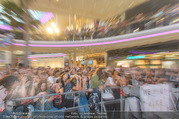 Geburtstagsfest Tag 3 - PlusCity Linz - Sa 02.09.2017 - 138