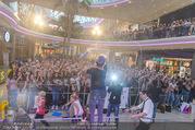 Geburtstagsfest Tag 3 - PlusCity Linz - Sa 02.09.2017 - 143
