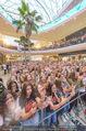 Geburtstagsfest Tag 3 - PlusCity Linz - Sa 02.09.2017 - 164