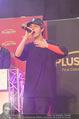 Geburtstagsfest Tag 3 - PlusCity Linz - Sa 02.09.2017 - Mike SINGER (B�hnenfoto)166